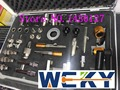 Инструмент для ремонта! Дизельное топливо инжектор разборный инструмент для Common Rail  полгода войны