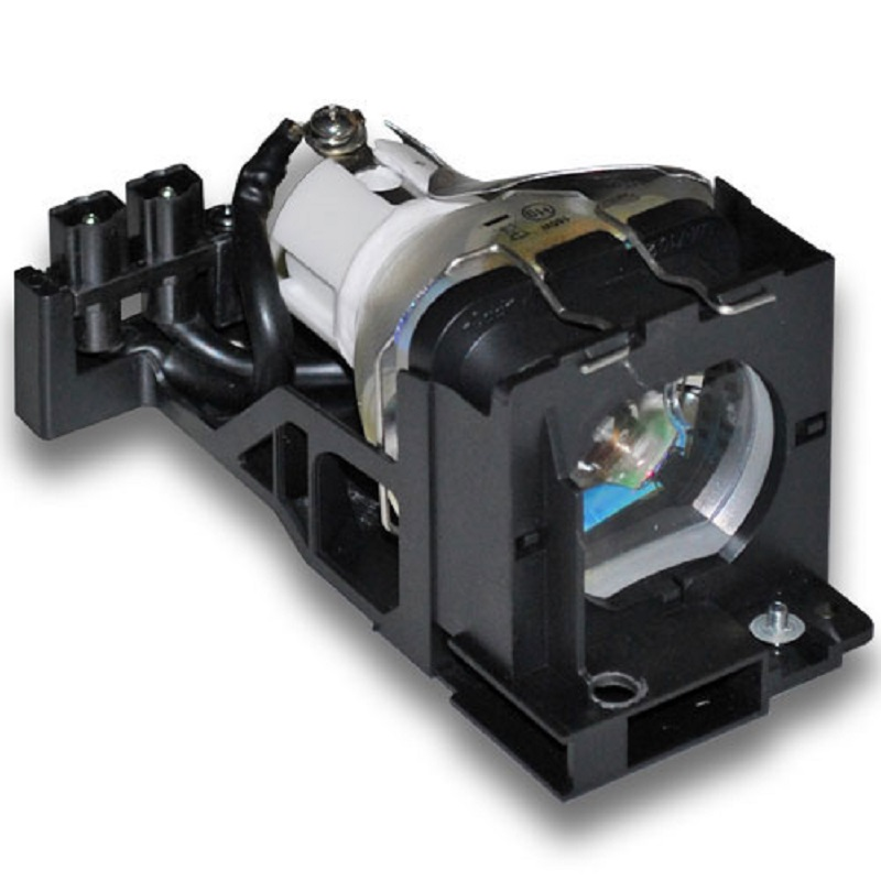 Replacement Projector Lamp TLPLV2 For TOSHIBA TLP-S40/TLP-S40U/TLP-S41/TLP-S41U/TLP-S60/TLP-S60U/TLP-S61 replacement projector bare lamp tlplv2 for toshiba tlp s40 tlp s40u tlp s41 tlp s41u tlp s60 tlp s60u tlp s61