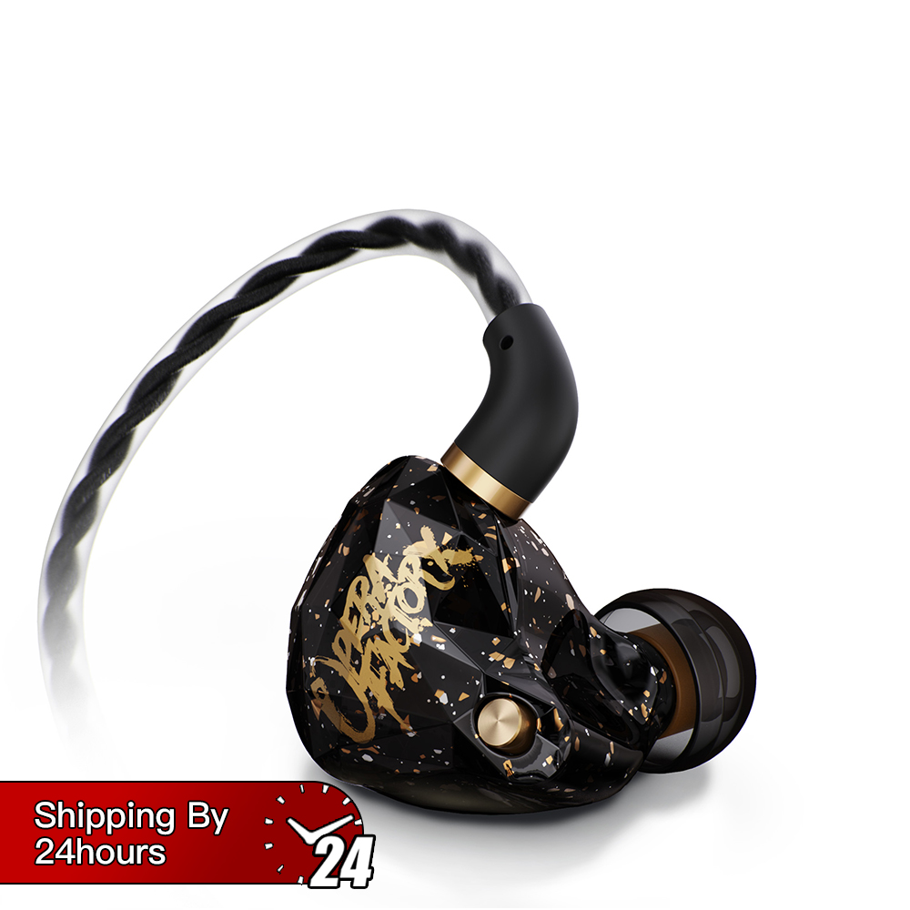 kulaklik Sam sung Earphones OS1 Headsets With Built in Microphone 3 5mm In Ear Wired Earphone