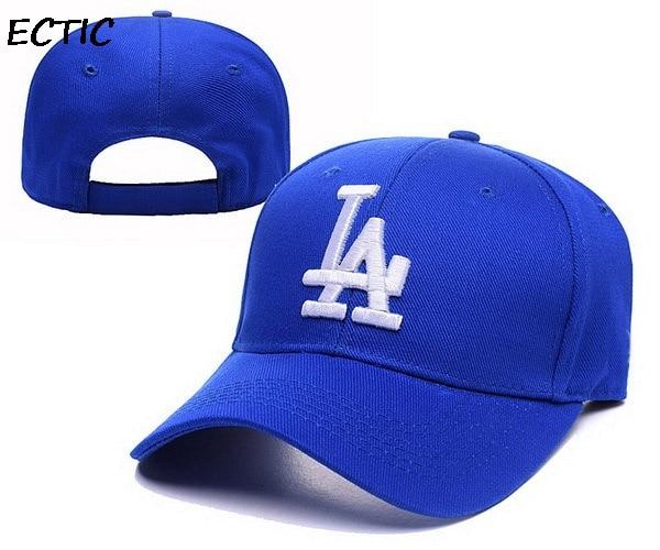 black ny baseball cap india new york giants uk buy yankees australia brand long brim font bone