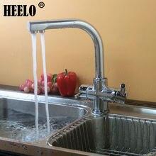 Смеситель для кухни поворотный кран раковины многофункциональный питьевой кран кухонные смесители воды смеситель torneira sedal картридж