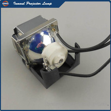Replacement Projector lamp 5J.01201.001 for BENQ MP510 replacement projector lamp 5j ja105 001 for benq ms521 mx522 mw523