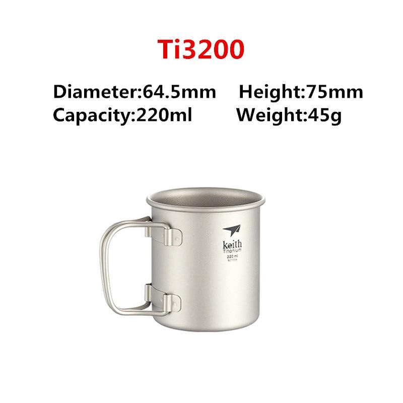 Ti3200