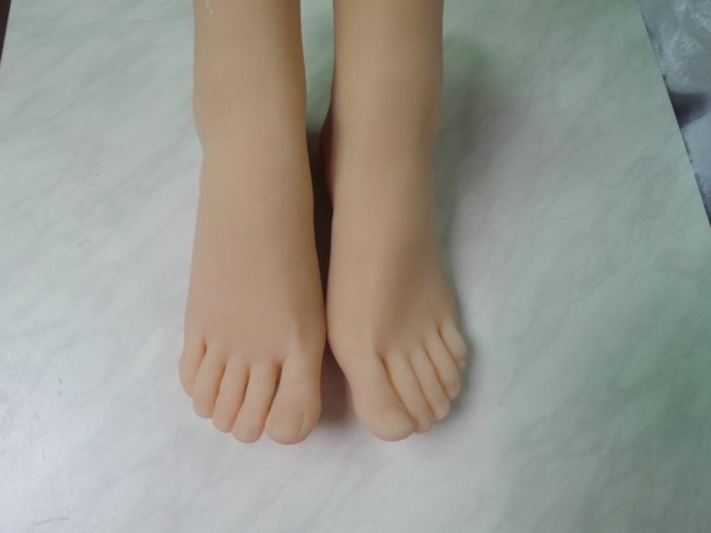 So sexy feet-9189