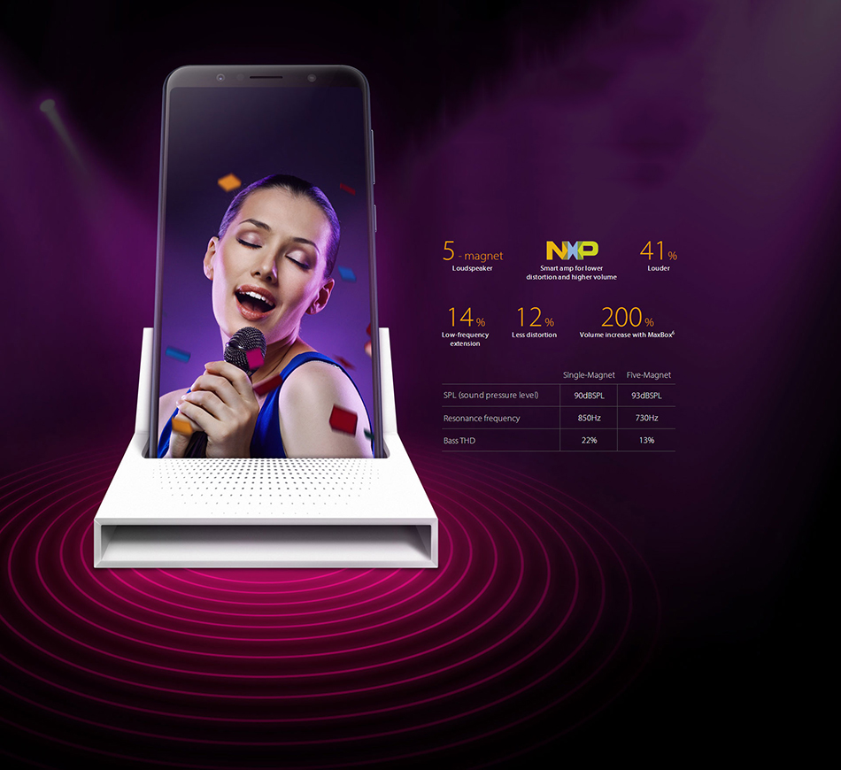 ZenFone-Max-Pro-(ZB602KL)-_-Phone-_-10