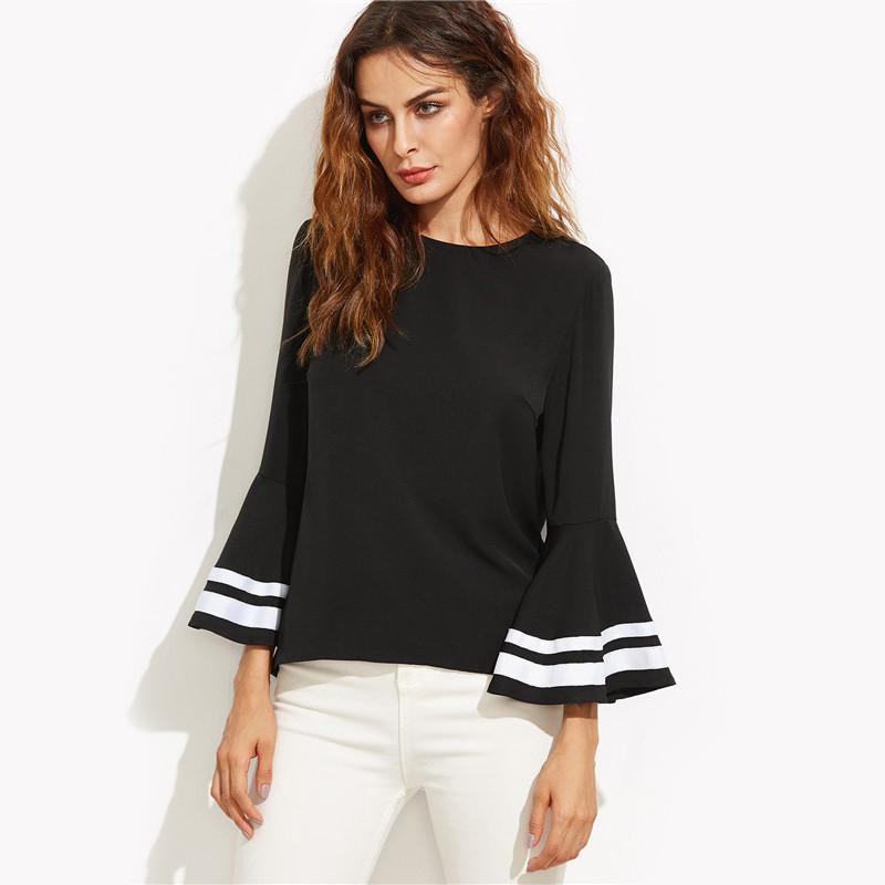 blouse160922702(4)