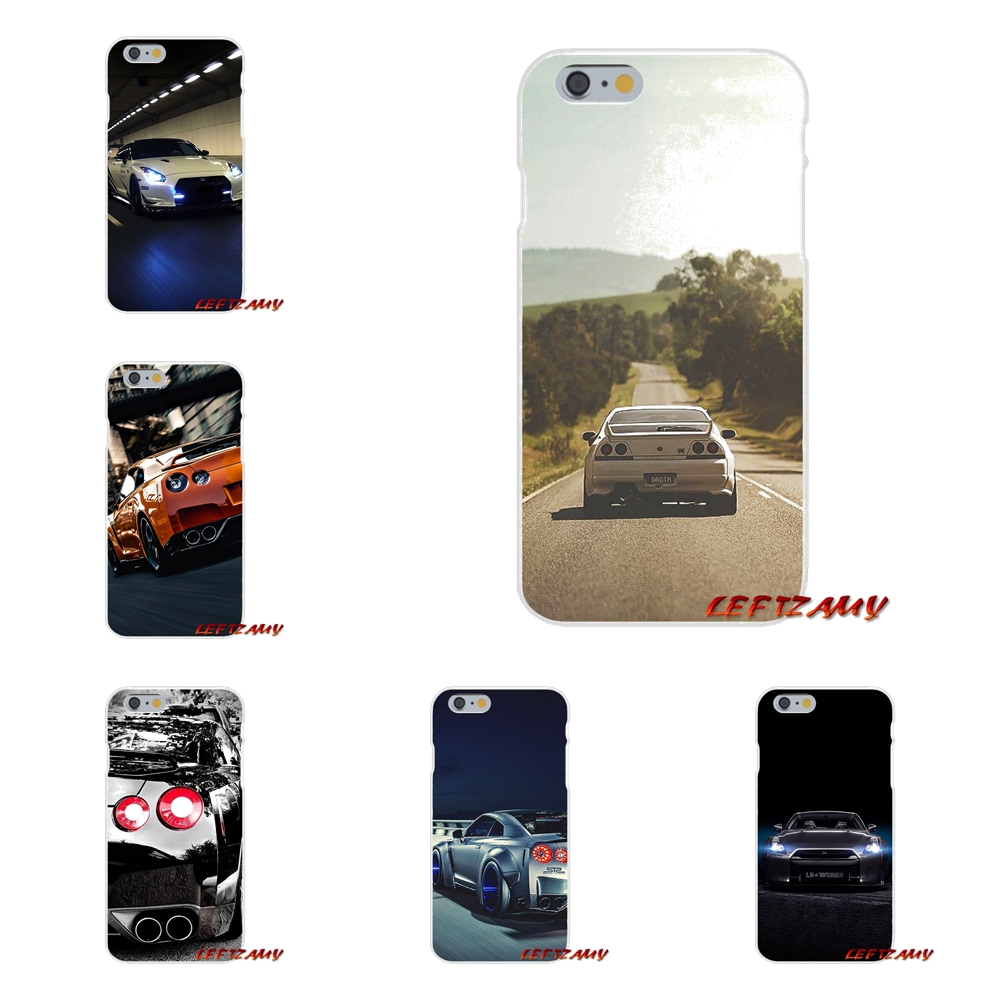 For Xiaomi Mi6 Mi 6 A1 Max Mix 2 5x 6x Redmi Note 5 5a 4x 4a 4 3 Plus Pro Back To The Future Boy Novelty Fundas Tpu Cases Covers Wide Selection; Phone Bags & Cases Half-wrapped Case