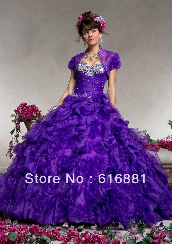 Excepcional Vestidos De Dama En Houston Ornamento - Vestido de Novia ...