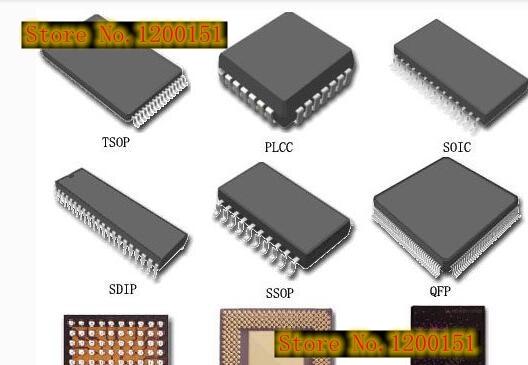 6MBI50J-120 6MBI50J-120A 6MBI50L-120 6DI50M-050