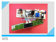 95 new for samsung refrigerator original motherboard BCD 246FNS series on sale