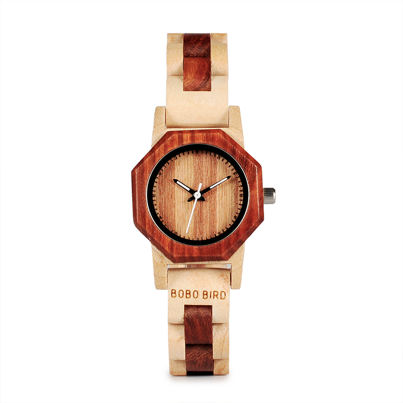 wooden watch  (15)