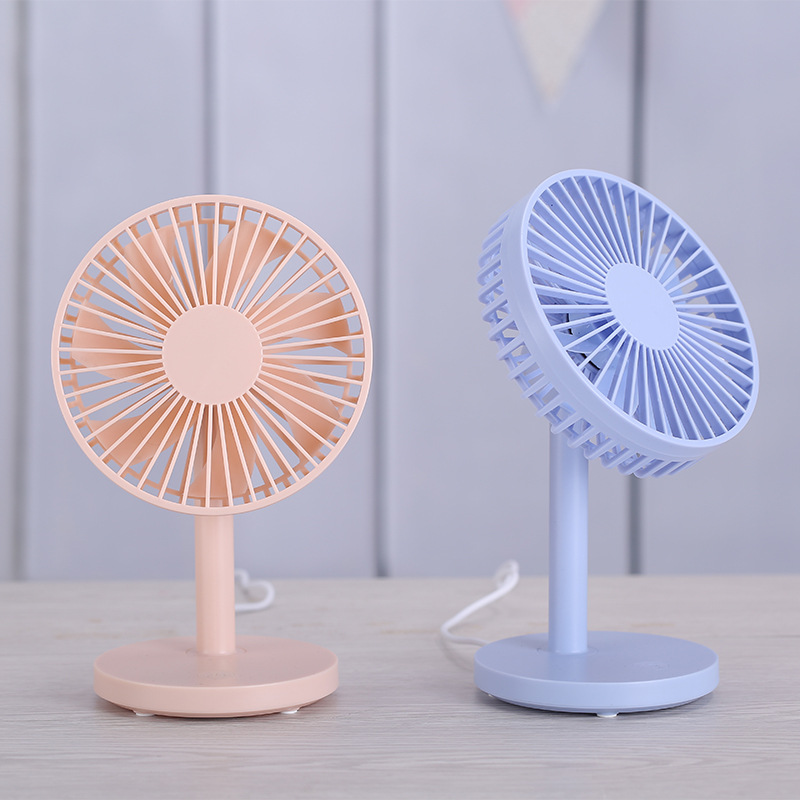 Portable Mini USB Fan For Office Home Portable Computer PC Fan Electric Laptop Air Cooling USB Charging Air Cooler Fans elp mini pc video card hdmi output for linux raspberry pi os video capture decoder can be used as hdmi camera