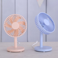 Portable Mini USB Fan For Office Home Portable Computer PC Fan Electric Laptop Air Cooling USB Charging Air Cooler Fans
