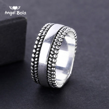 Groothandel Buddha To Buddha Jewelry Ring Gallerij Koop