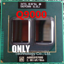 Original Intel core processor i7 5820K SR20S 6-Cores 3.30GHz 22nm 15MB 140W CPU