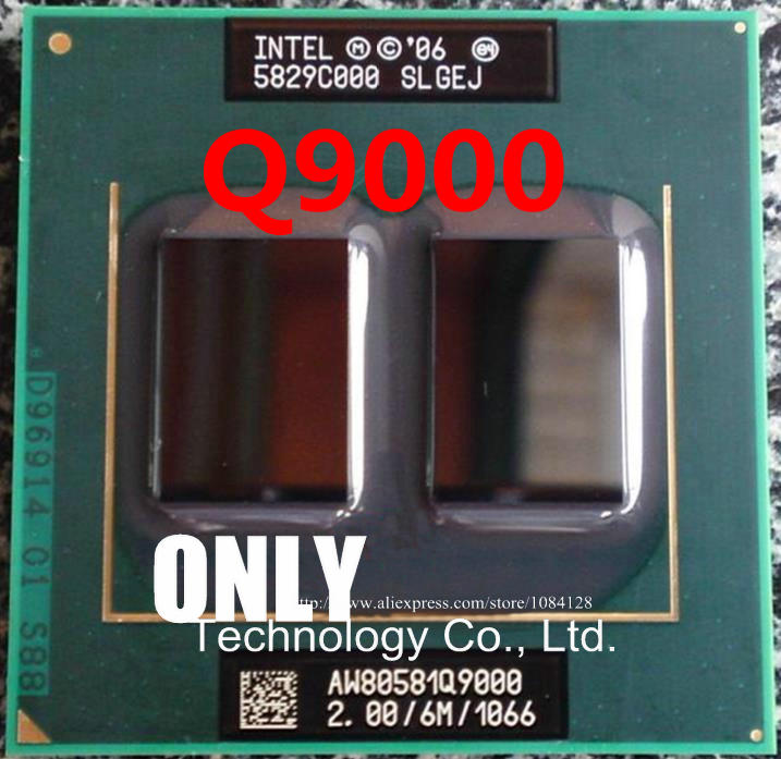 top 9 most popular cpu intel original brands and get free shipping