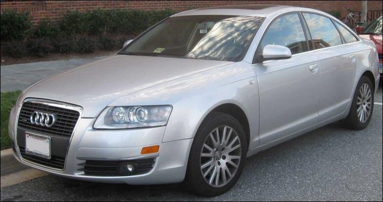 Audi_A6_C6_3.2