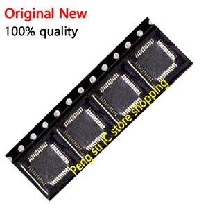 Image 1 - (2 5 adet) 100% yeni ASV5211 QFP 64 yonga seti