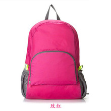 Cheap backpacks for high school online shopping-the world largest ...