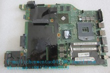 E420 DDR3 non-integrated motherboard for L*enovo IBM laptop E420 FRU:04W0714
