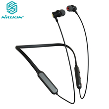 Headphone Waterproof Bluetooth Sports