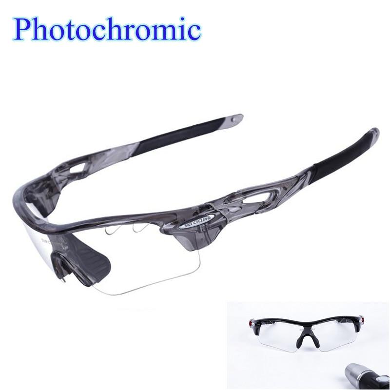 2018 Lentes Fotocromáticas Ciclismo óculos TR90 UV400 Da Bicicleta Da  Bicicleta óculos de Sol Óculos de Esportes Ao Ar Livre Radar ev gafas  ciclismo 556ccb6f05