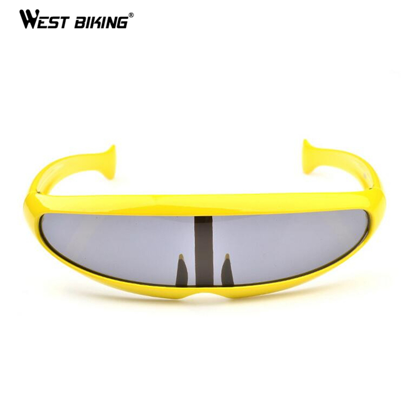 Cycling Sunglasses Children Bike Sports-Eyewear Ciclismo Outdoor Kids UV400 Gafas Fiets