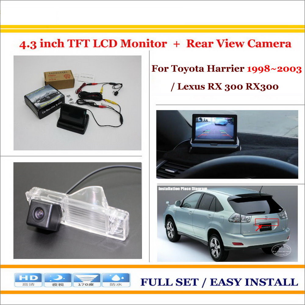 medium resolution of hd rear view reverse camera ntsc pal rca connector