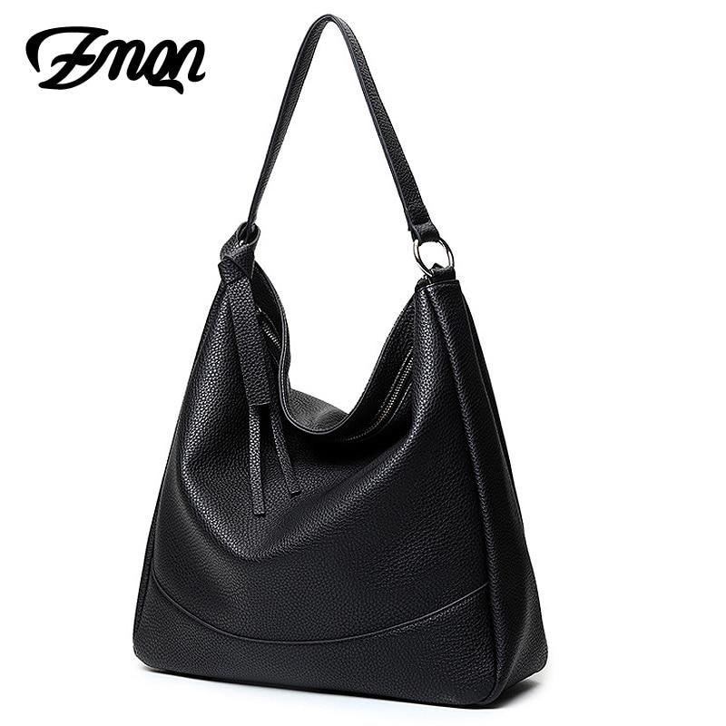 Online Get Cheap Fringe Hobo Bag -Aliexpress.com   Alibaba Group