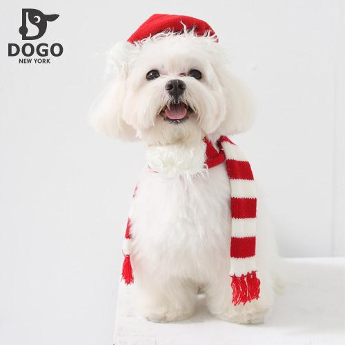 Christmas Hats For Dogs.Us 41 55 Dogo Christmas Hats Funny Dressing Cap For Pet Accessories Puppy Dog Clothes Pet Apparel Hat For Dogs Cat Fine Dog Cap For Pets In Dog Caps