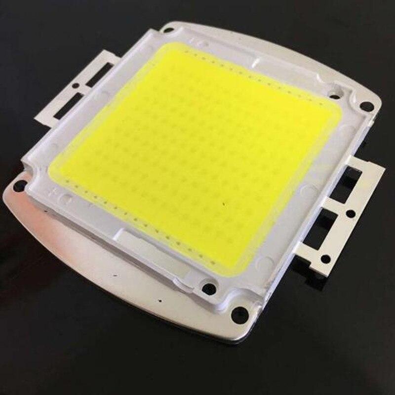 150 W 200 W 300 W 500 W LED blanc intégré haute puissance lampe projecteur lampadaire haute baie lumière 45mil puce livraison gratuite - 4