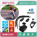 BLE Cycling Cadence Sensor Bluetooth Bike Speed Meter for iOS