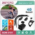 BLE Cycling Cadence Sensor Bluetooth Bike Speed Meter for iOS