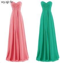 ffebd355fe Popular Bridesmaid Dresses Orange-Buy Cheap Bridesmaid Dresses ...