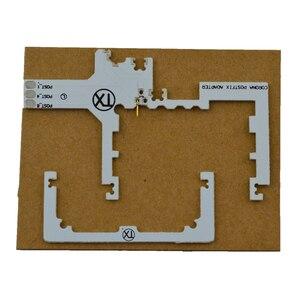 Image 1 - CPU постфиксный адаптер Corona V3 V4 для XBOX 360