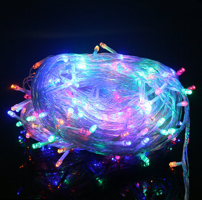 Linkable Christmas Lights Reviews Online Shopping