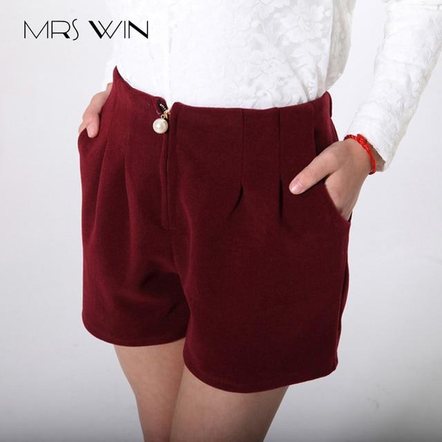 474a80ef2a La sra. victoria Estilo Coreano Nueva Moda Mujer Shorts Faldas Plus talla  L-3XL