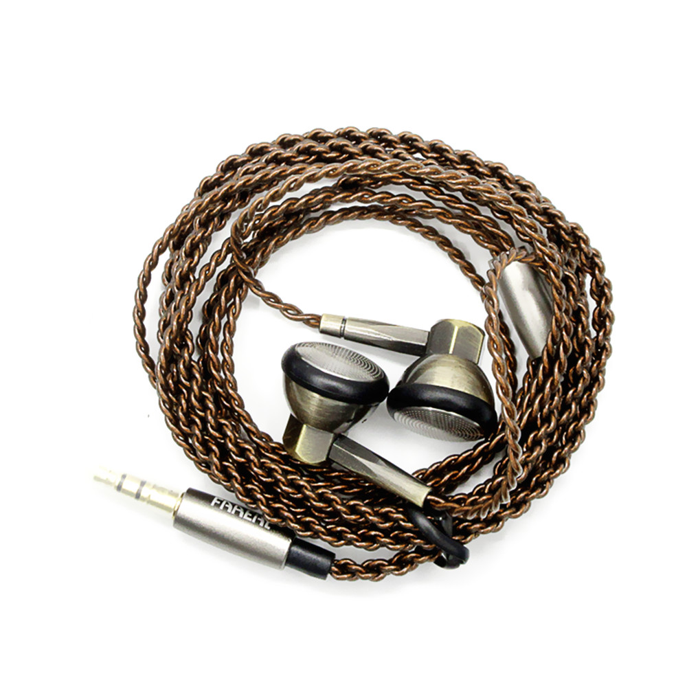 Round Hole//Flat Head Anti dust plug 3.5mm earphone jack DIY mobile phone charm