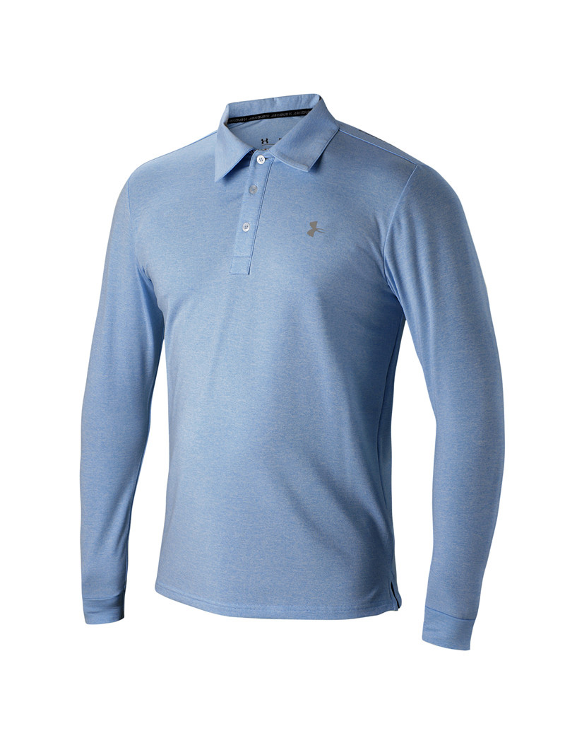 popular xxxl golf shirts buy cheap xxxl golf shirts lots from china xxxl golf shirts suppliers. Black Bedroom Furniture Sets. Home Design Ideas