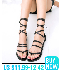 800-Sandals-6-13A_03
