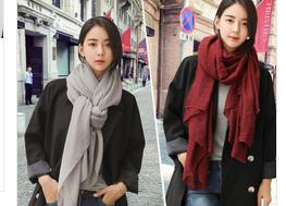 Fashion scarf Please dont forget put scarf code $40-50