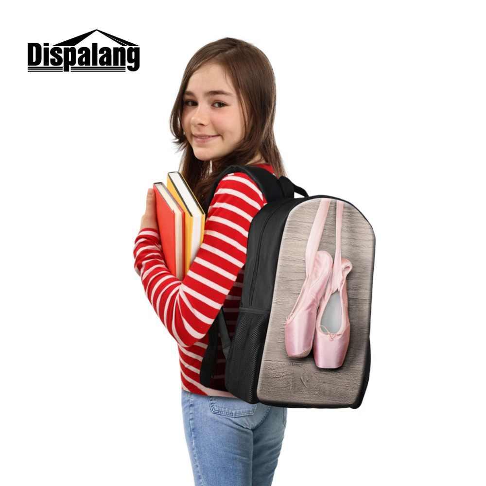 Galáxia escola mochila dabbing unicórnio bookbag para meninas bonito animal isolado almoço saco refrigerador mochila dos desenhos animados lápis caso