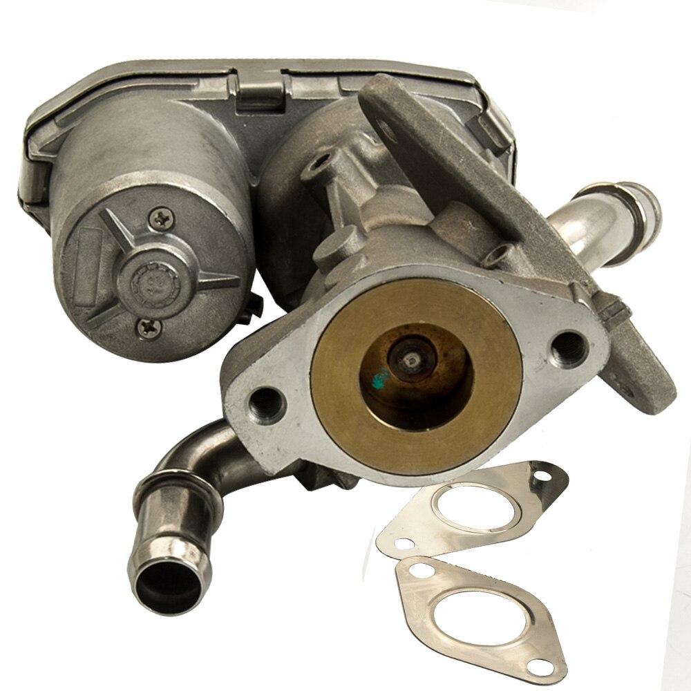 AGR-Ventil EGR Abgasrückführungsventil für Ford Transit 2.2 2.4 3.2 TDCi