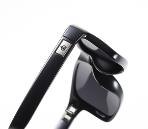 Image 4 - VIAHDA Gepolariseerde Zonnebril Voor Mannen Rijden Fashion Merk Desinger Zonnebril Voor Mannen Vrouwen Vierkante Spiegel