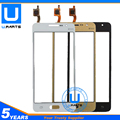 For Samsung Galaxy Grand Prime VE SM-G531 SM-G531F G531 G531F Touch Panel Glass Digitizer Screen Black White Gold color 1PC/Lot