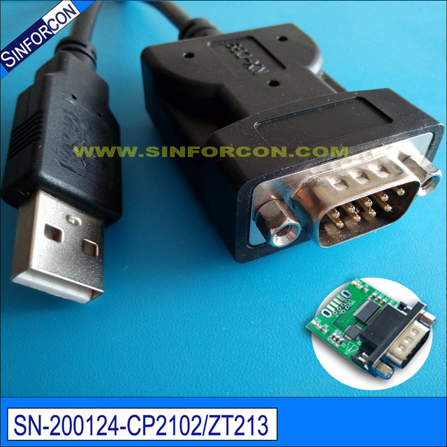 Hot selling cp2102 usb serial rs232 db9 adapter ftdi ft232r usb hot selling cp2102 usb serial rs232 db9 adapter ftdi ft232r usb rs232 serial cable publicscrutiny Image collections