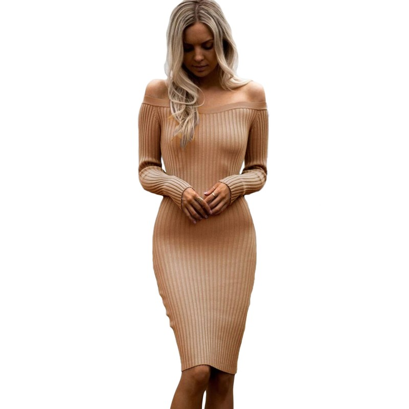 Popular Best Club Dresses-Buy Cheap Best Club Dresses lots from ...