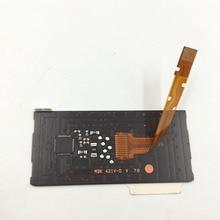 JDM 040 050 משטח מגע מודול עצרת Touchpad עבור פלייסטיישן 4 PS4 פרו בקר Gamepad 4.0 5.0