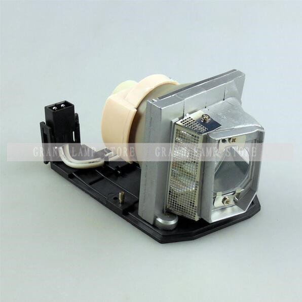 Compatible BL-FP200G SP.8BB01GC01 for OPTOMA EX525 EX525ST projector lamp bulb P-VIP 200/1.0 E20.6N with housing Happybate compatible bl fp200g sp 8bb01gc01 for optoma ex525 ex525st projector lamp bulb p vip 200 1 0 e20 6n with housing happybate