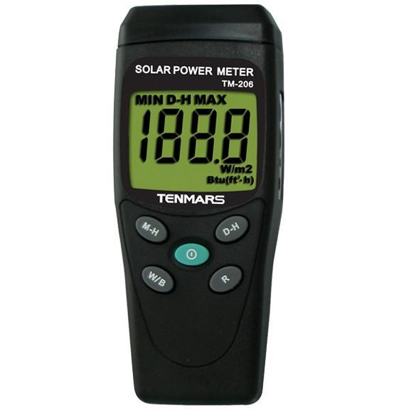 TM-2061